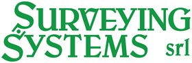 Surveying Systems S.r.l.